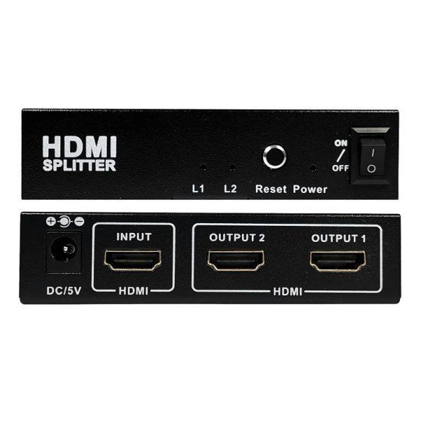ATZ HDMI-124_C_5_web
