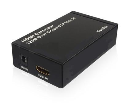 ATZ HDMI-E120IR_A_2