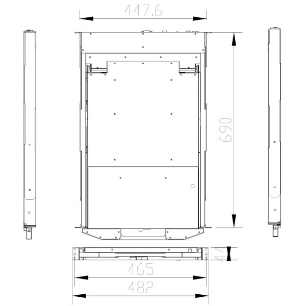 ATZ LK2101WPD-PV_3