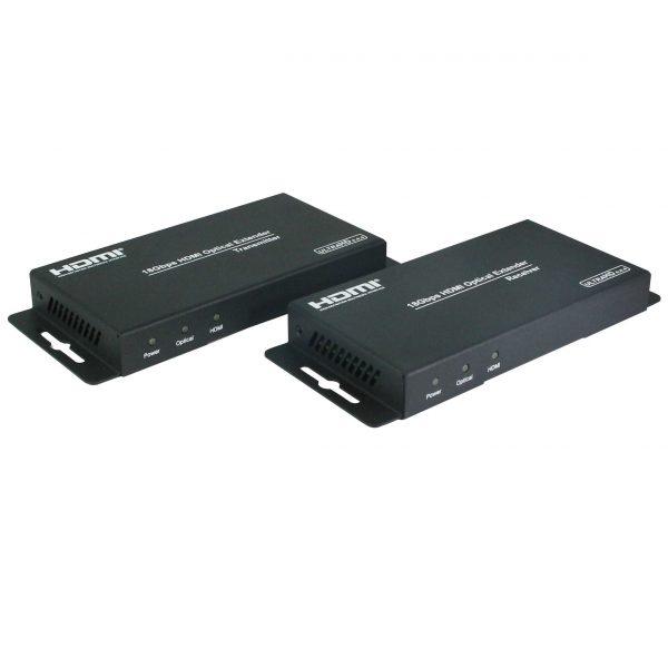 ATZ FO-HDMI4K-E1000IR_web