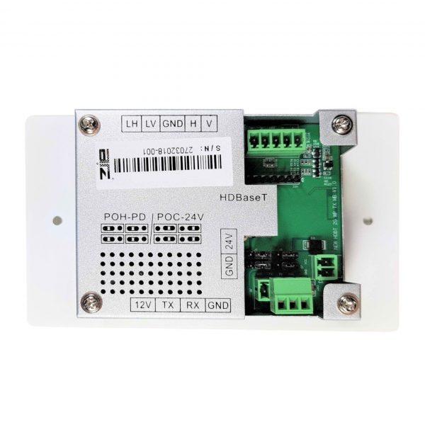 ATZ HDBT-E70-WPV_1_web