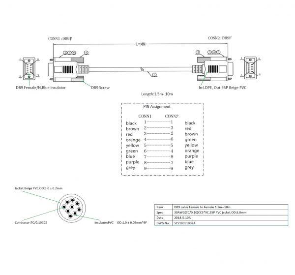 DB9FF1.8M_to_5.0M-NM