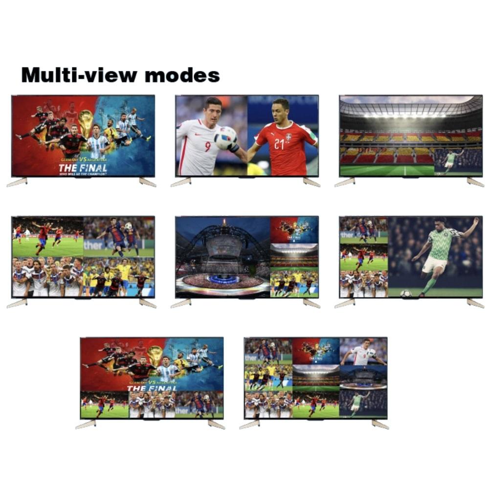 ATZ HDMI-91SM_2