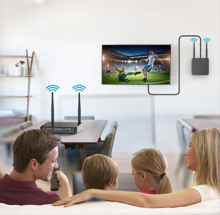 ATZ HDMI-E100W_4