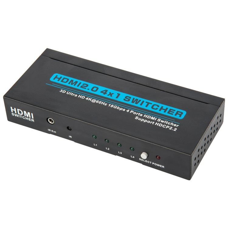 ATZ HDMI-V2-41_1