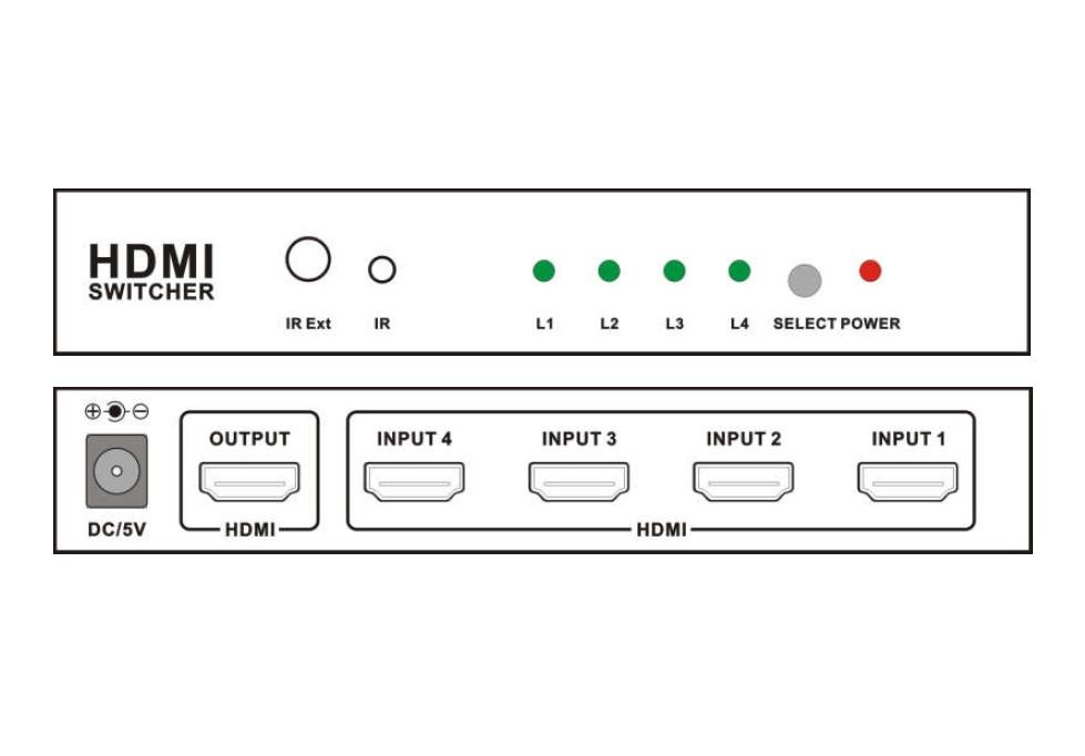 ATZ HDMI-V2-41_4