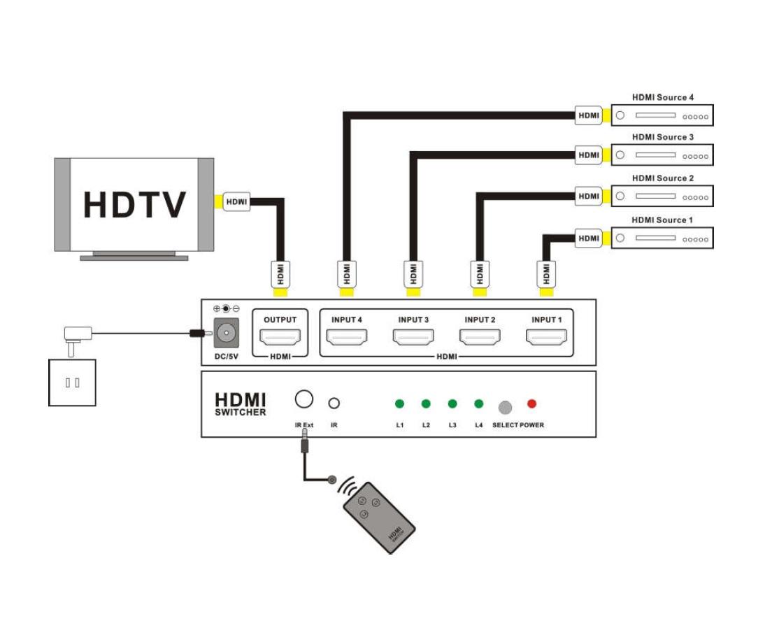 ATZ HDMI-V2-41_5