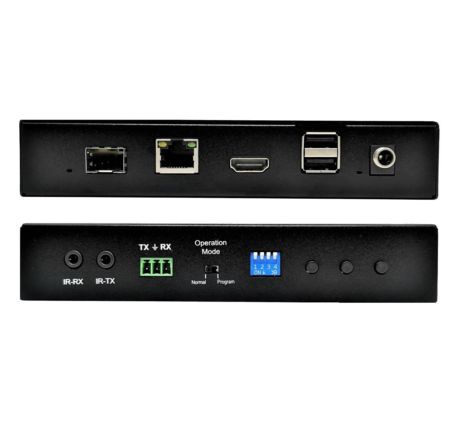 ATZ HDMI4K-EM120RX_2