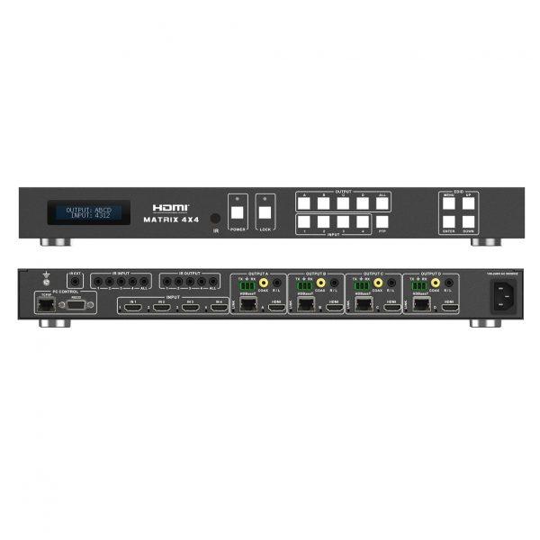 ATZ HDMI-V2-44HE70_2_web