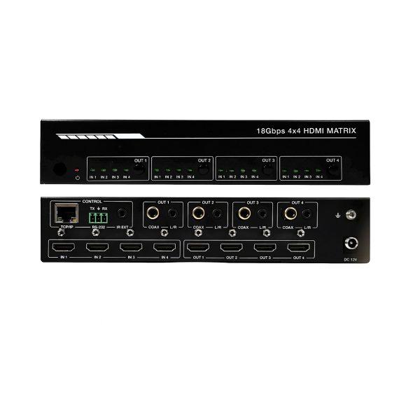 ATZ HDMI-V2-44P_2_web